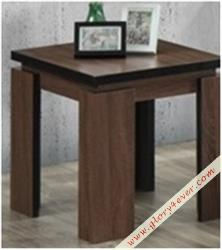 NONA (SIDE TABLE)